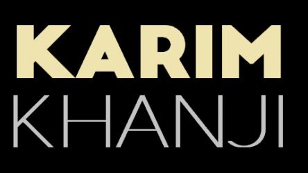 Karim Khanji